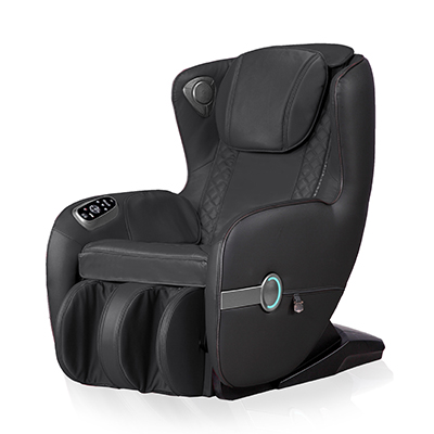 Massagesessel Comfort Beta