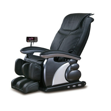 Massagesessel Comfort Alpha I